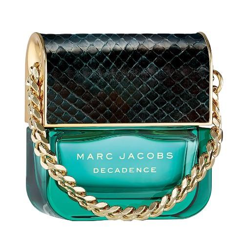 Marc Jacobs: Decadence