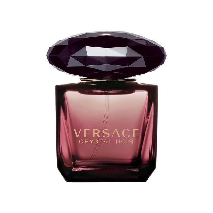 Versace: Crystal Noir