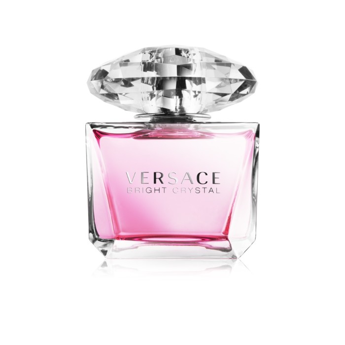 Versace: Bright Crystal