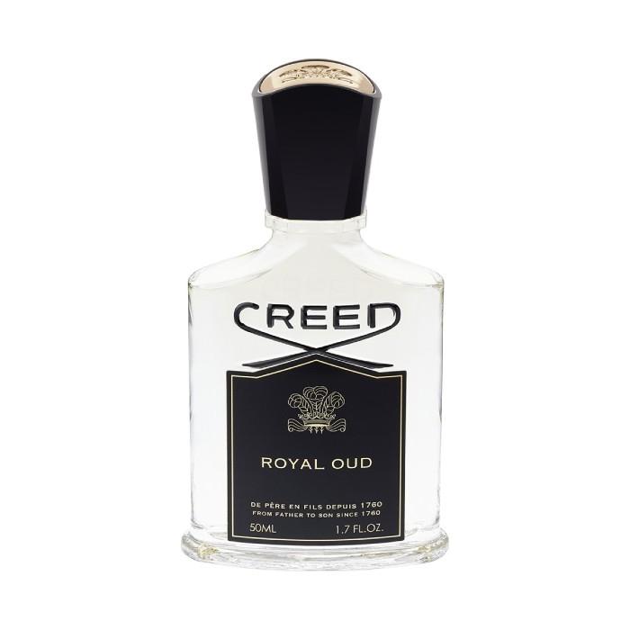 Creed: Royal Oud