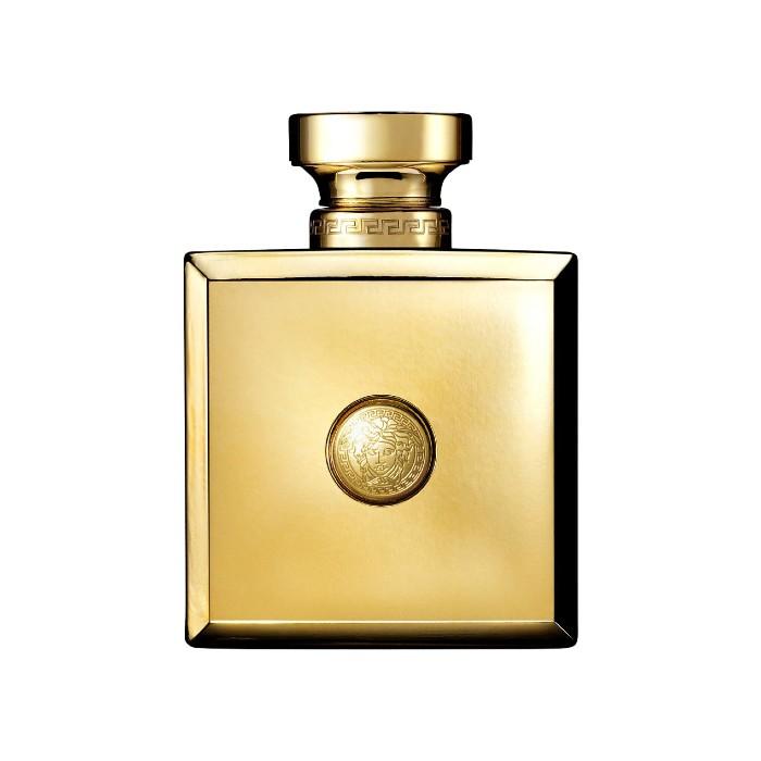 Versace: Pour Femme Oud Oriental
