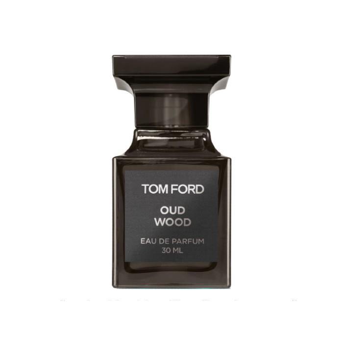 Tom Ford: Oud Wood