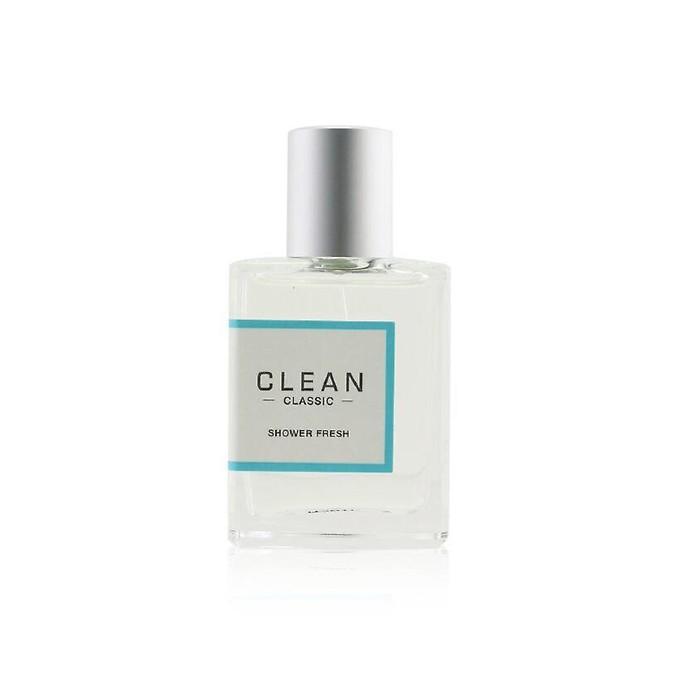 Clean: Classic Shower Fresh