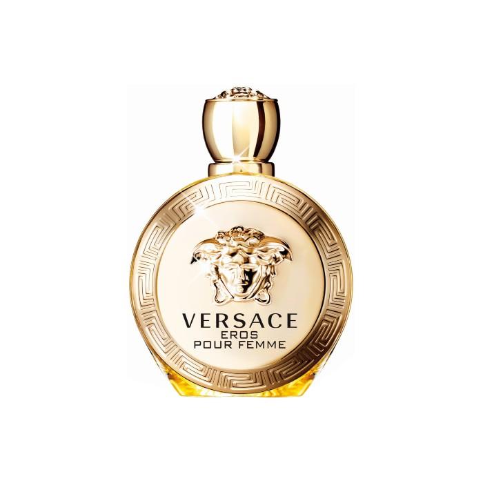 Versace: Eros Pour Femme